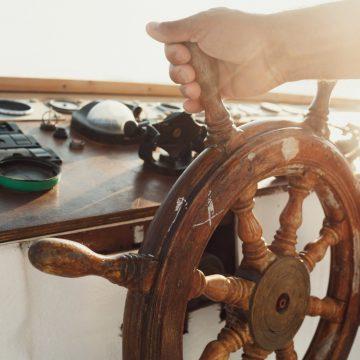 4 akcesoria jachtowe, które warto mieć