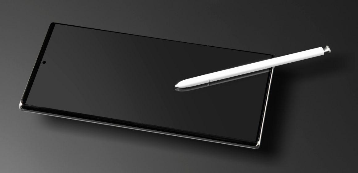 Akcesoria, które pomogą zabezpieczyć Twój telefon przed uszkodzeniem
