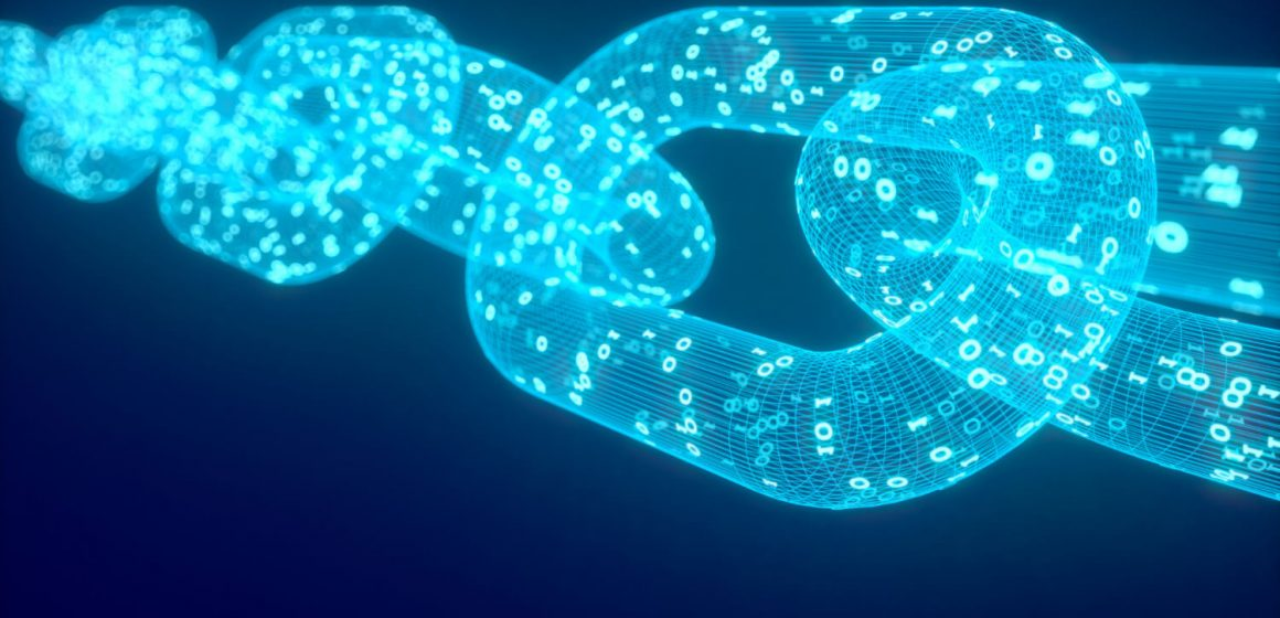 Co to jest blockchain?