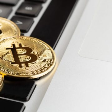Kryptowaluty – czy zastąpią złoto?