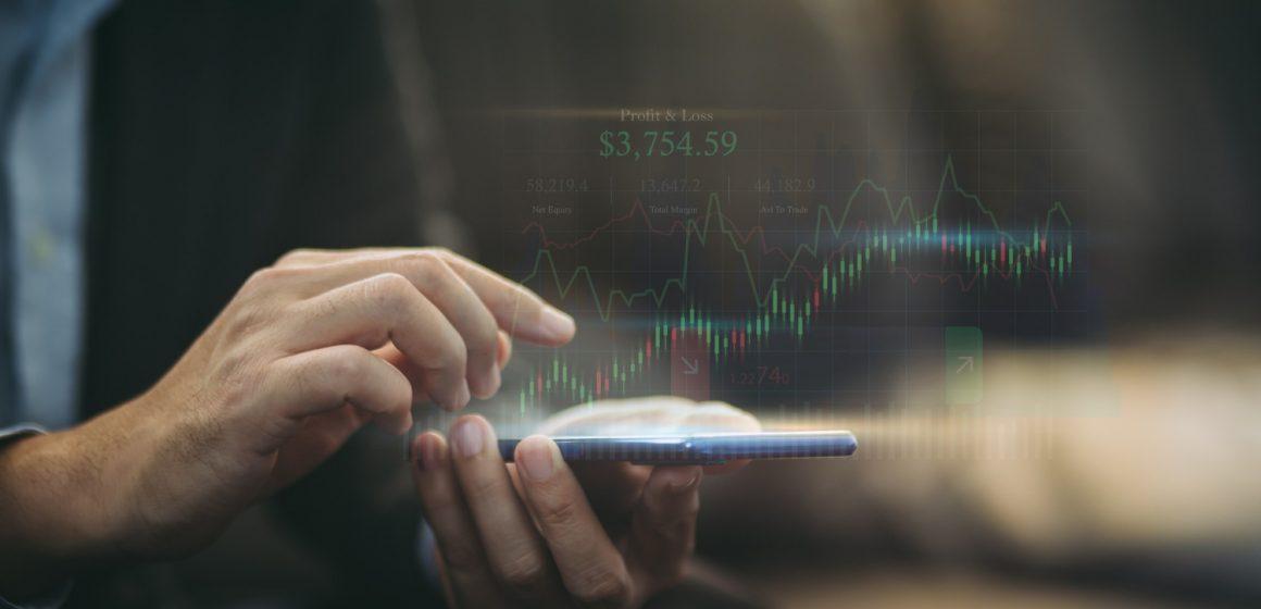 Najlepsze aplikacje do zarządzania finansami