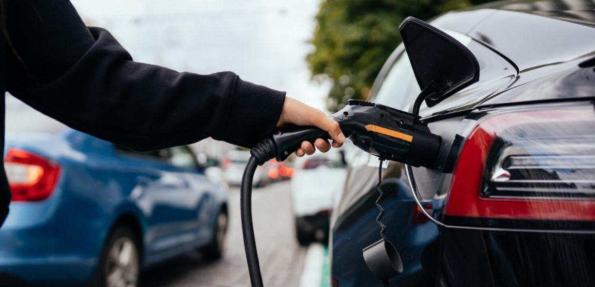 Najpopularniejsze samochody elektryczne w Polsce - ranking 2021