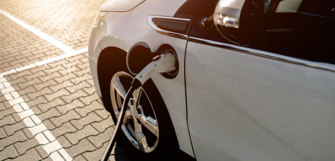 Triggo - czym charakteryzuje się polski samochód przyszłości?