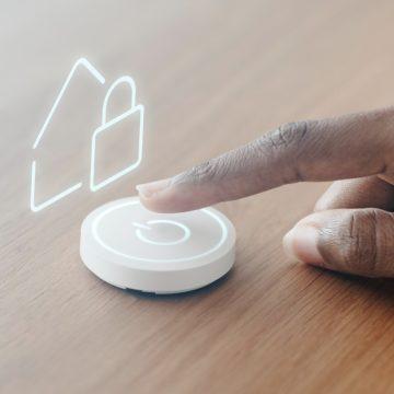 Sterowanie oświetleniem przez telefon – czy jest możliwe?