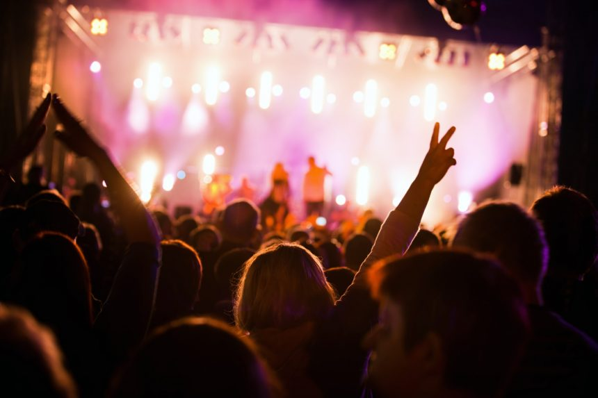 Największe festiwale muzyczne 2021 – czy się odbędą?