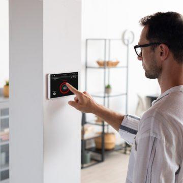 Elektronika domowa – poznaj kilka nowoczesnych rozwiązań
