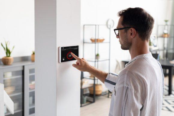 Elektronika domowa - poznaj kilka nowoczesnych rozwiązań