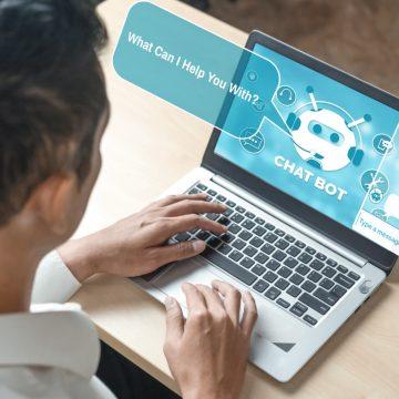 Jak zautomatyzować kontakt z klientem?
