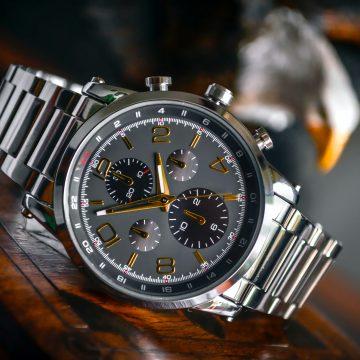 Wiodące marki luksusowych zegarków
