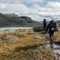 Wyjazd w góry jesienią – co ubrać?