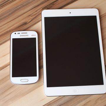 Jak ochronić tablet i telefon, by służyły przez lata?