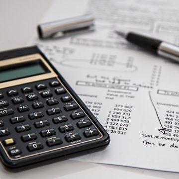Jak umiejętnie zarządzać finansami firmy?