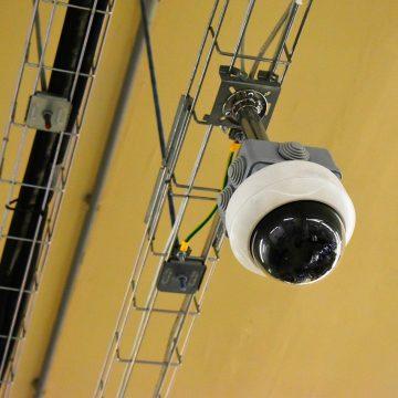 System kamer w domu – jakie urządzenia są potrzebne?